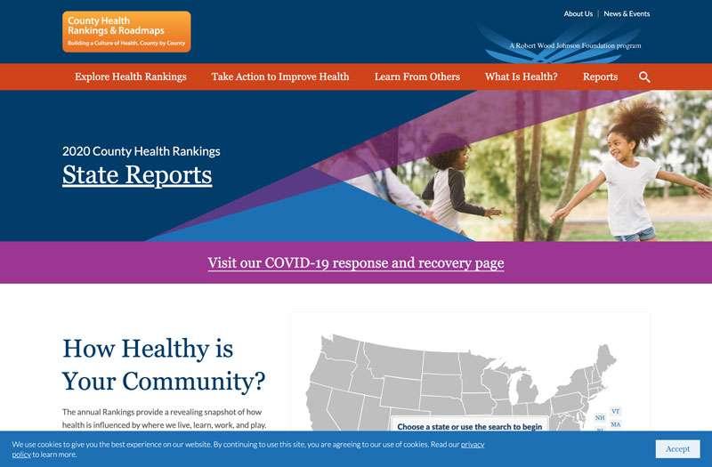 County-Health-Rankings-Roadmaps1
