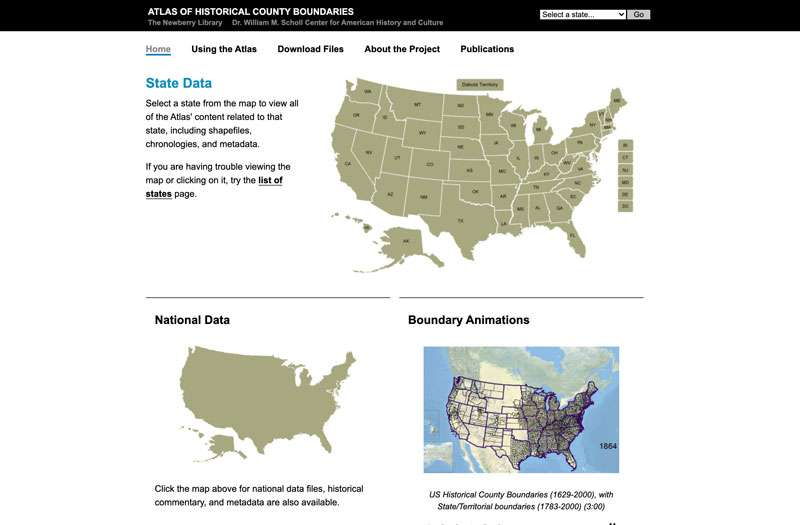 Home-Atlas-of-Historical-County-Boundaries-Project1