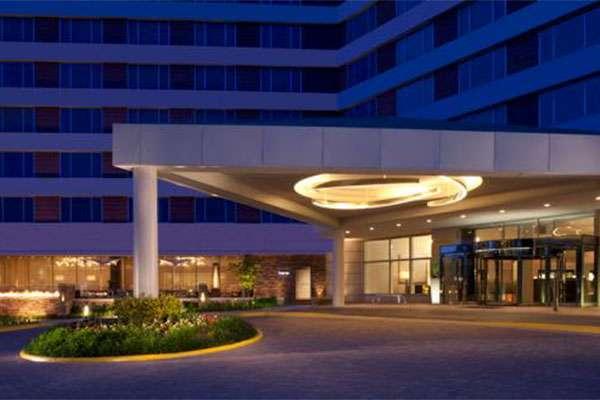 fairfax-hotel2