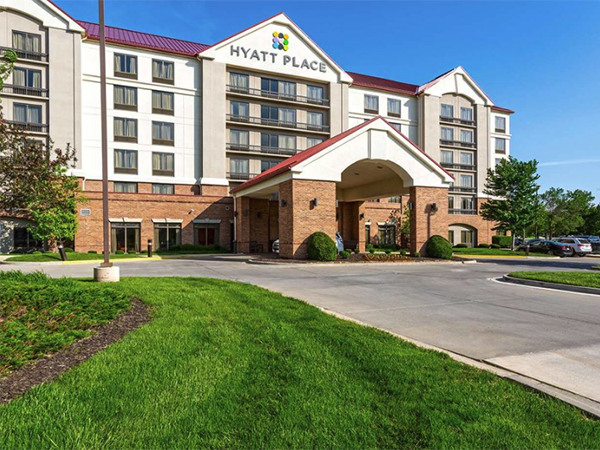 hotel-ks