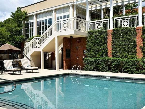 greensboro-hotel