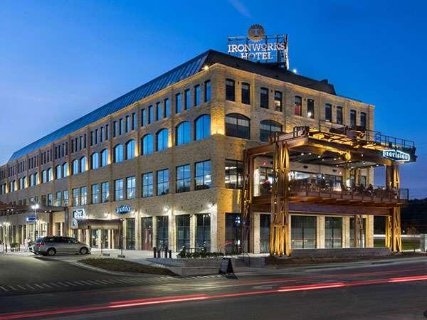 ironworks-hotel