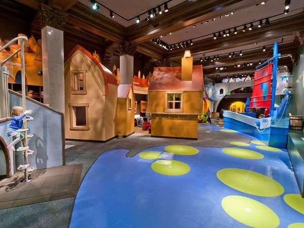 mainstreet-childrensmuseum