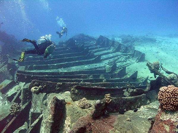 maritime-heritage
