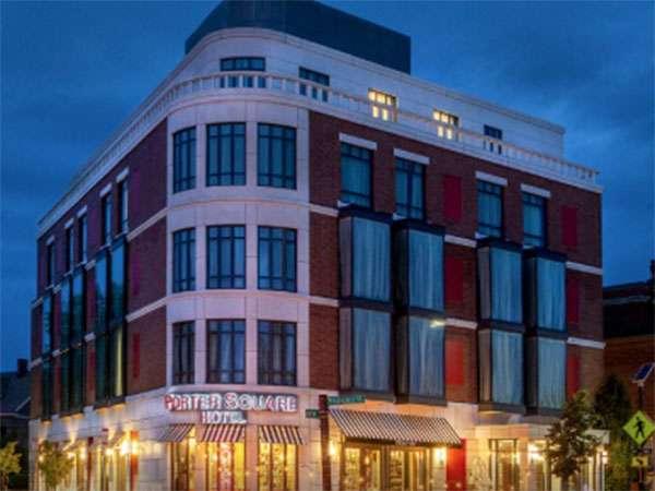 middlesxhotels