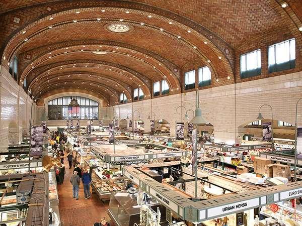 westside-market