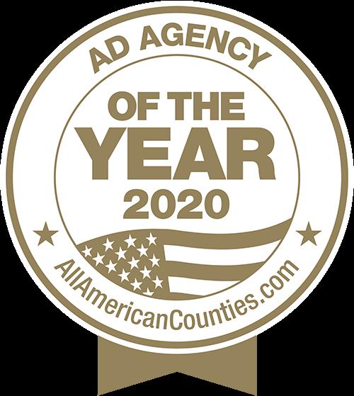 ad_agency-OTY-logo