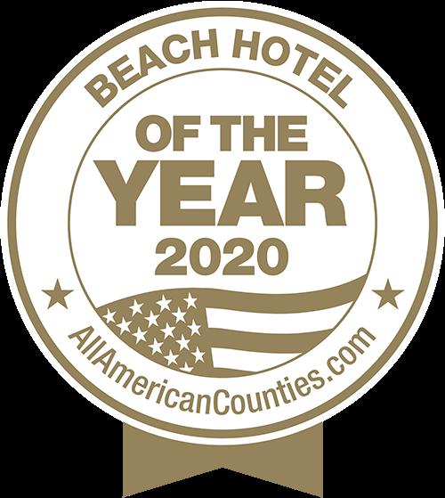beach_hotel-OTY-logo