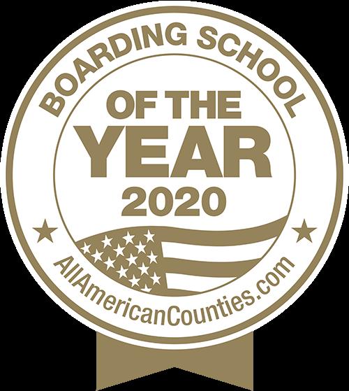 boarding_school-OTY-logo