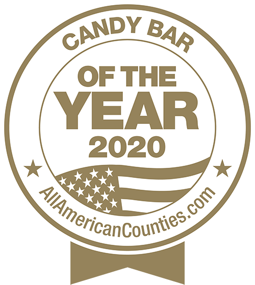 candy_bar-OTY-logo