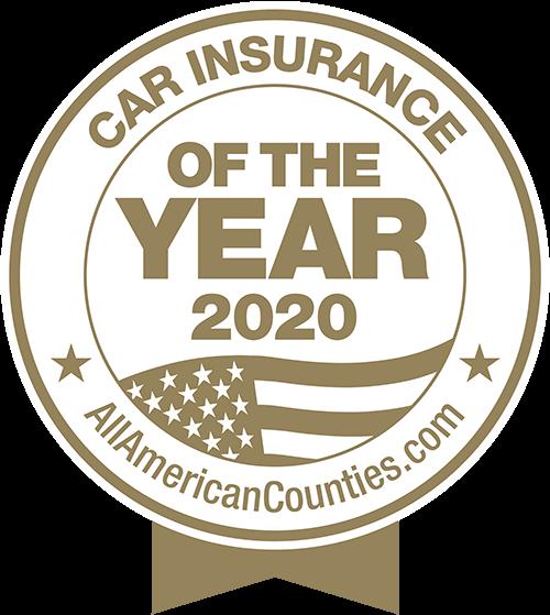 car_insurance-OTY-logo