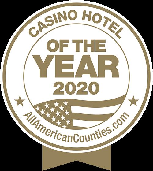 casino_hotel-OTY-logo
