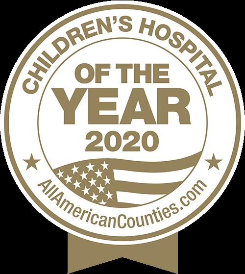 childrens_hospital-OTY-logo