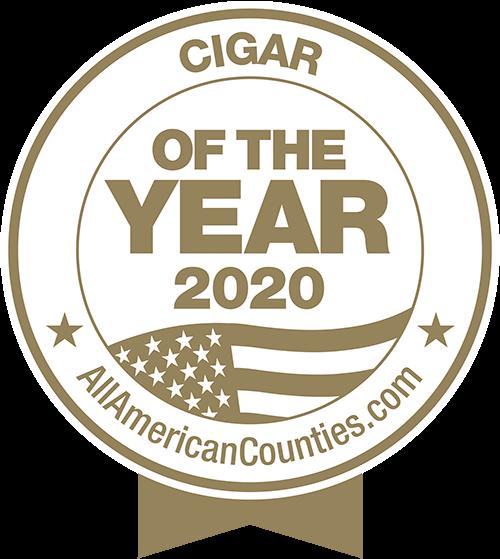 cigar-OTY-logo