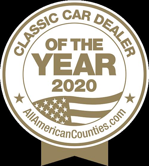 classic_car_dealer-OTY-logo