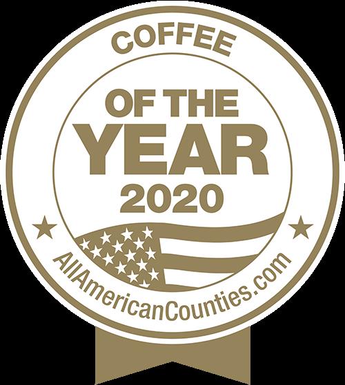 coffee-OTY-logo