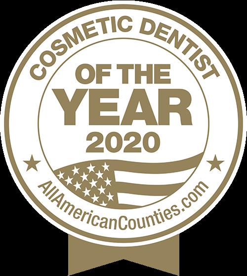 cosmetic_dentist-OTY-logo