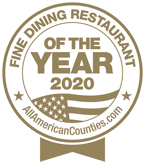 fine_dining_restaurant-OTY-logo