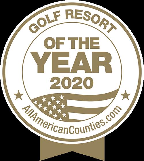 golf_resort-OTY-logo