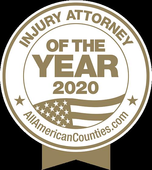 injury_attorney-OTY-logo