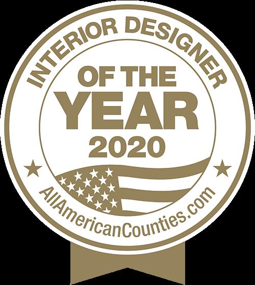 interior_designer-OTY-logo