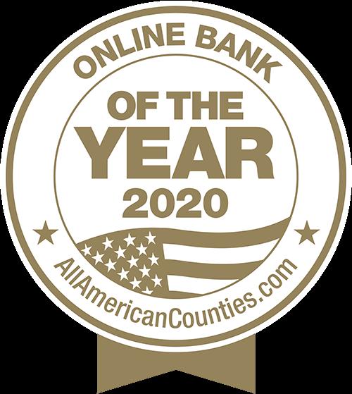 online_bank-OTY-logo