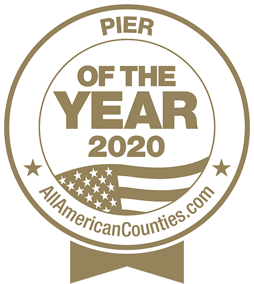 pier-OTY-logo