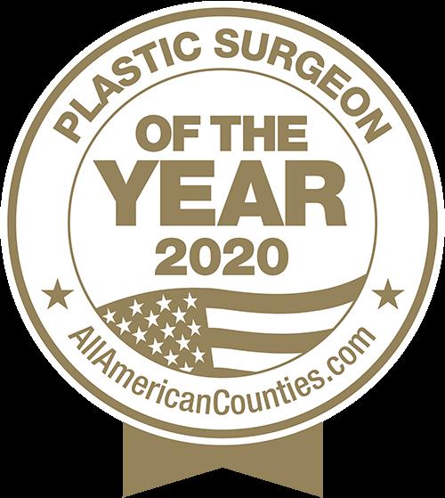 plastic_surgeon-OTY-logo