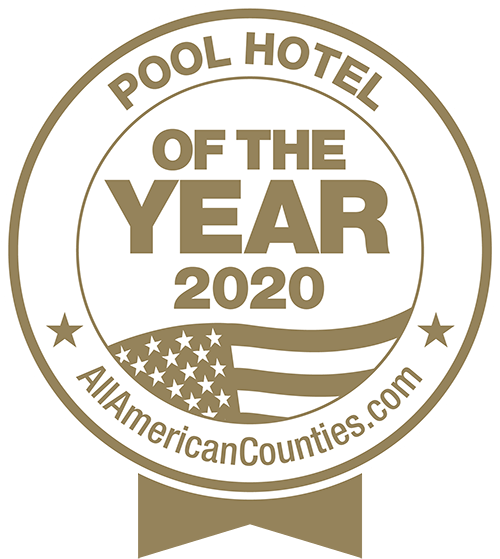 pool_hotel-OTY-logo