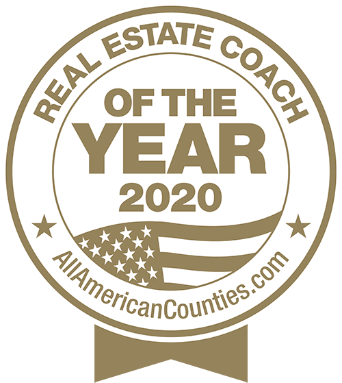real_estate_coach-OTY-logo