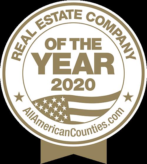 real_estate_company-OTY-logo