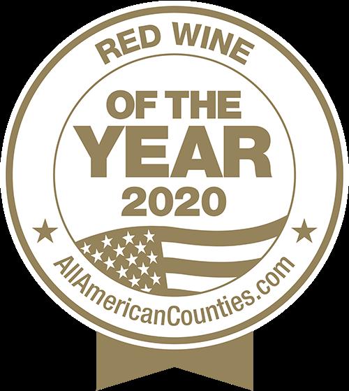 red_wine-OTY-logo