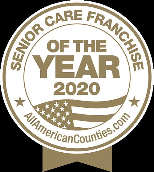 senior_care_franchise-OTY-logo