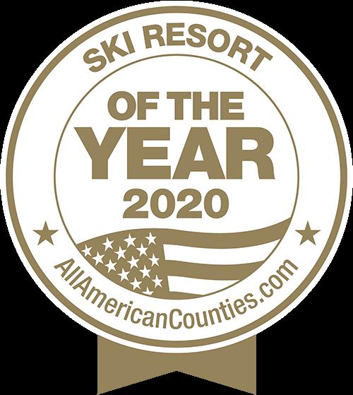 ski_resort-OTY-logo