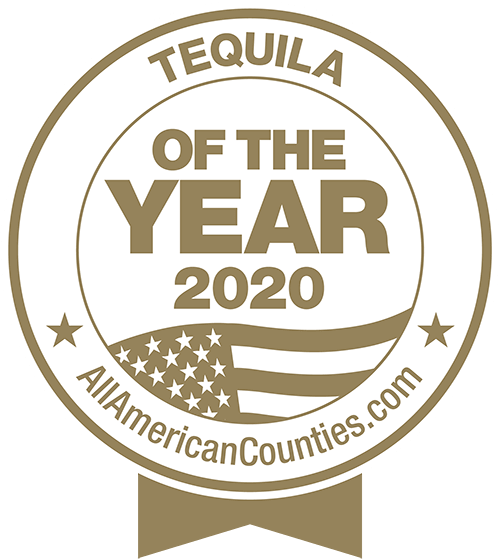 tequila-OTY-logo