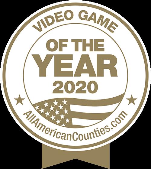 video_game-OTY-logo