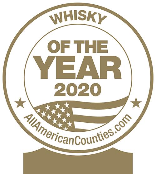 whisky-OTY-logo