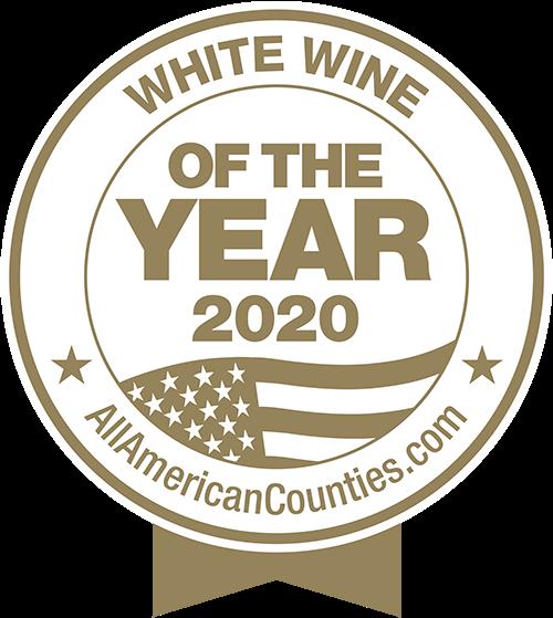 white_wine-OTY-logo