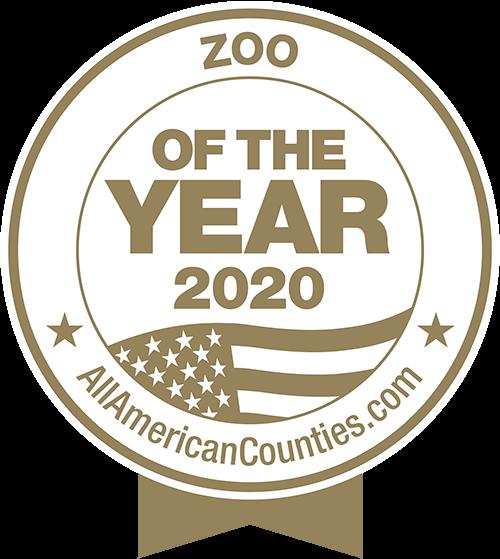 zoo-OTY-logo